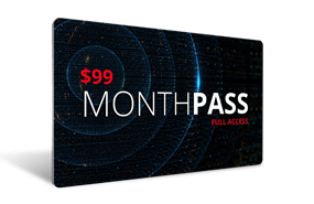 Month Pass