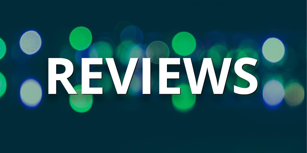 Reviews | Virtual Hacking Labs